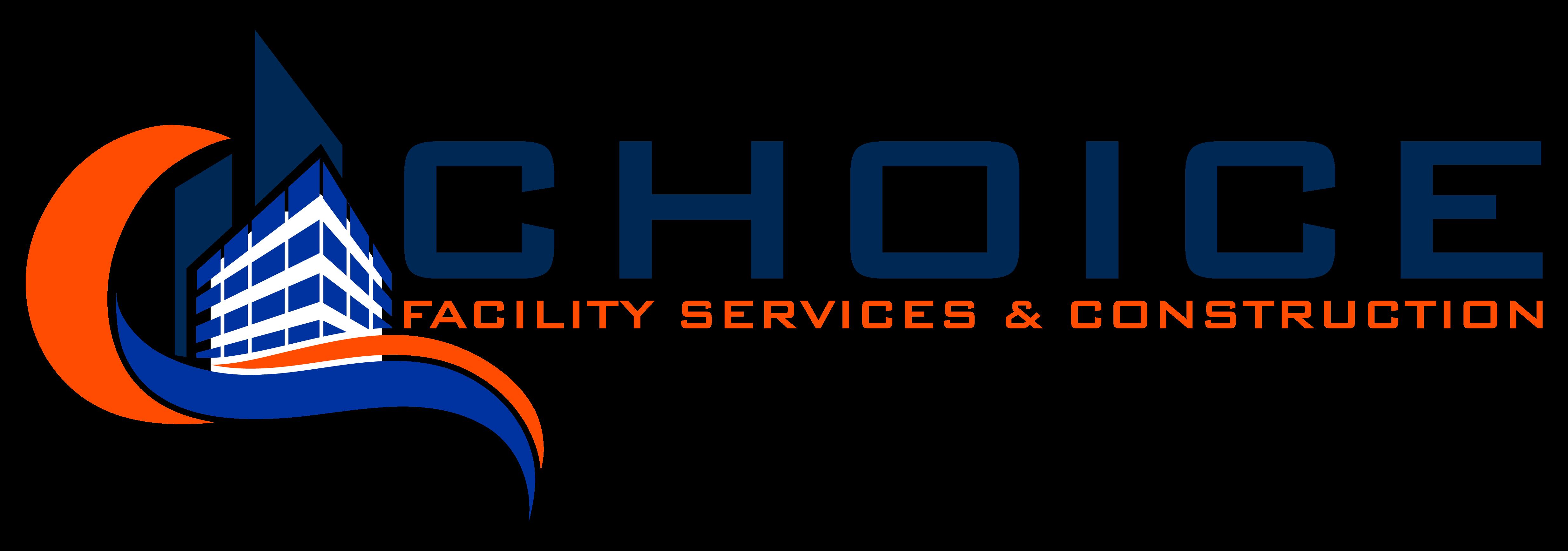 Choice.com