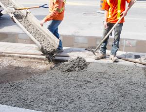 concrete23