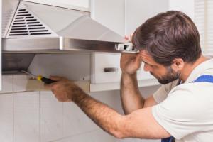 home_repairs